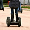 Up to 43% Off a Segway Tour from Steve's Segway Tours