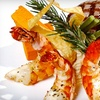 40% Off French Cuisine at French Market Grille