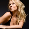Up to 74% Off Haircut and Color Packages