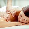 Up to 54% Off Massages in Chelmsford