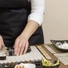 Up to 52% Off Sushi-Making and Sake Tasting