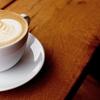 Up to 52% Off Coffee at Cafe de Paris