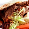 43% Off at Papouli's Mediterranean Café and Market
