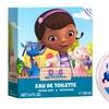 Disney Doc McStuffins Eau de Toilette for Kids (3.4 Fl. Oz.)