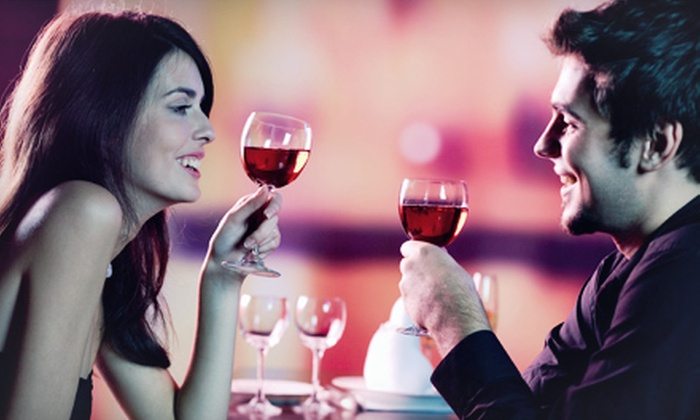 SpeeDating in Charlotte - Charlotte: Two- or Four-Month Unlimited Speed-Dating Membership at SpeeDating in Charlotte (Up to 56% Off)