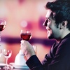 Up to 56% Off Speed Dating