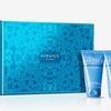 Versace Eau Fraîche Gift Set for Men (3-Piece)
