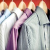 Up to 52% Off Dry Cleaning
