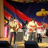 Up to 54% Off Beatles Music Festival 2015