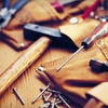 Up to 58% Off Handyman Services