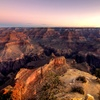 Up to 51% Off Grand Canyon Tour