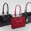 $29.99 for a Parinda Business Tote