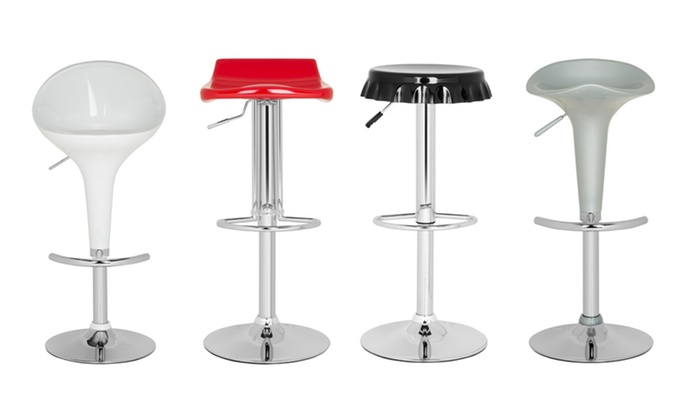 Swivel Bar Stools : Swivel Bar Stools. Multiple Styles and Colors Available from $54.99 to $69.99. Free Returns.