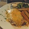 Blackwells Chicken Parmesan for Two
