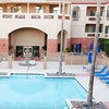Up to 67% Off Hotel Stay