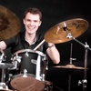 Up to 56% Off Private Drum Lessons