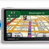 $85 for a Garmin nüvi 1350LMT GPS with Lifetime Maps and Traffic