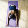 Up to 67% Off at Absolute Yoga & Wellness