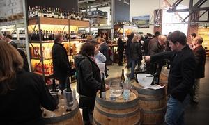 Weinzeche: Wertgutschein über 30 € anrechenbar auf das gesamte Wein-Sortiment der Weinzeche für 15 €