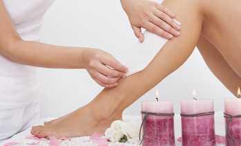 massage asiatique marseille arrondissement ile saint louis