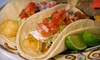 Taqueria Santos Laguna - East Sacramento: $5 Worth of Mexican Food