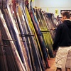 Up to 74% Off Boston.com Ski & Snowboard Expo