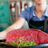 Up to 53% Off Beef and Chicken from Halverson's