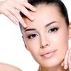 51% Off Anti-Aging HydraFacials