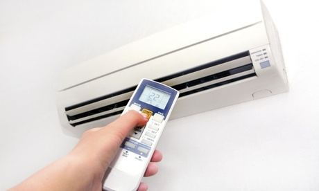 $39 for Heating & AC Maintenance and Inspection from J & M Heating and Air Conditioning ($79 Value) 954e8f77-f37e-4fcc-95f3-b5e267582c4e