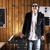 Ronnie Milsap – Up to 55% Off Farewell Country Concert
