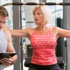 51% Off a Fitness Package at PVSFIT