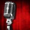 Stanford and Son's Comedy Club – Up to 62% Off Standup