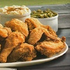 Up to 55% Off at Lee's Famous Recipe Chicken in Rock Hill