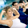 Up to 81% Off Boot Camp from Corefitness Chicago
