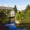 Cotswolds: 1- or 2-Night 4* Stay with Breakfast