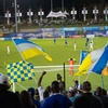 Reno 1868 FC – Up to 41% Off Soccer Match