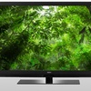 "Seiki 55"" 120Hz 1080p LED HDTV (SE551GS)"