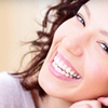 Up to 72% Off Teeth Whitening & Dental Checkup
