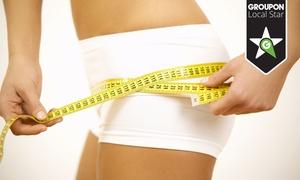 Gabinet Zdrowia i Urody CUD: Zabieg Anti-cellulite Body Slim od 69 zł w Gabinecie Zdrowia i Urody Cud