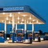 Up to 20% Off CentsOff Marathon Gas Discounts
