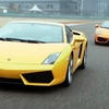 Up to 70% Off at Global Exotic Car Rentals