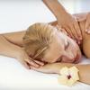 57% Off Massage at Chirospa in Allen
