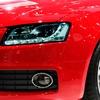 Up to 43% Off Headlight Restoration Service