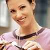 Up to 51% Off Jewelry Beading or Repair Class