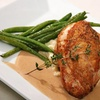 Bistro 25 –Up to 42% Off French American Food