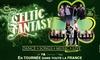Le show Celtic Fantasy près de chez vous