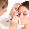 48% Off a Makeup Lesson and Application