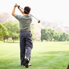 Up to 50% Off at Foothill Golf Course