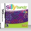 Silly Bandz for Nintendo DS