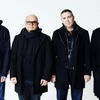 Barenaked Ladies – Up to 53% Off Concert